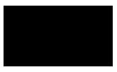 logo black v2 165px